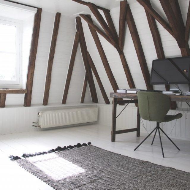 Huis verbouwen? Huizen, appartementen, flats en woonboten: Nanterre renoveert uw woning.