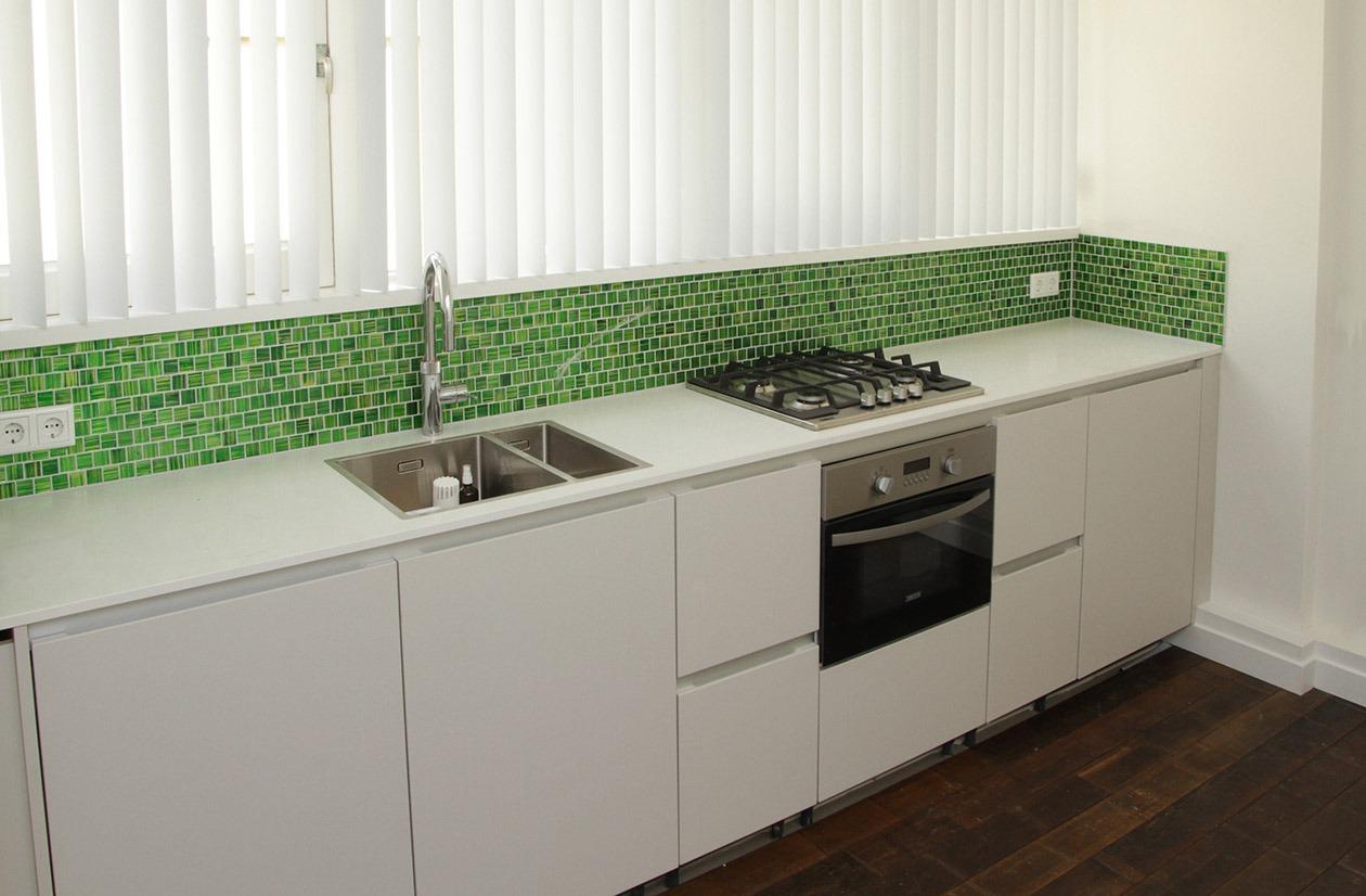 https://nanterre.nl/wp-content/uploads/2018/07/Herengracht-keuken.jpg