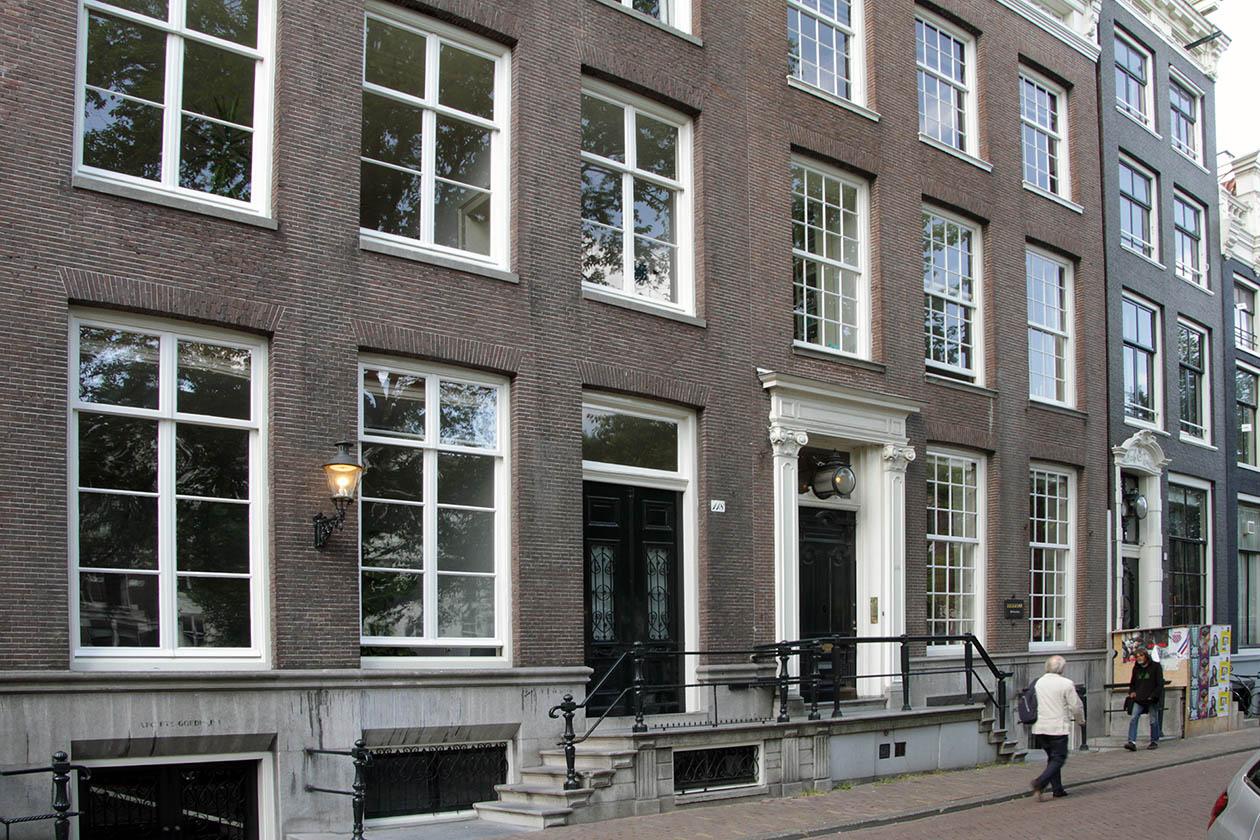 https://nanterre.nl/wp-content/uploads/2018/07/Herengracht.jpg