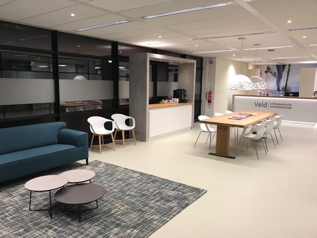 https://nanterre.nl/wp-content/uploads/2018/09/4D28491D-FE6D-45DA-B9E3-785B486B874E.jpg