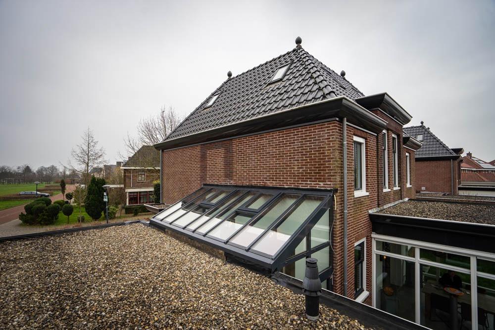 https://nanterre.nl/wp-content/uploads/2020/02/ALE01575.jpg